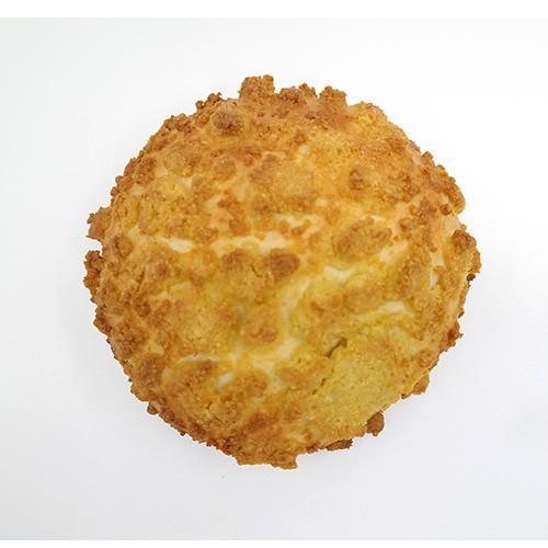 쌀소보로빵